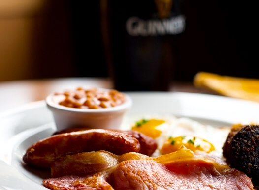 Seven FOOD, Galway, photographer Julia Dunin-21