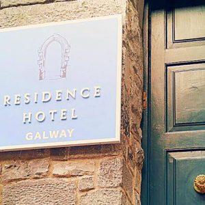 exterior-entrance-to